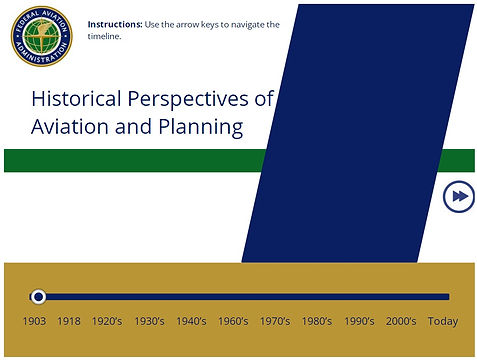 faa timelines cover.jpg