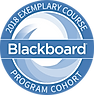Blackboard Course Reviewer Badge.png
