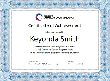Bb Course Reviewer certificate.png
