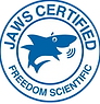 JAWS Certification