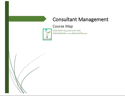management consult cover.png