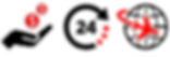 3icons black_red.png