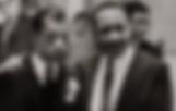 James Baldwin and MLK.png