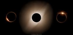 2018 Eclipse Composite