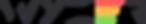 Wyzer%20logo%20black_edited.png