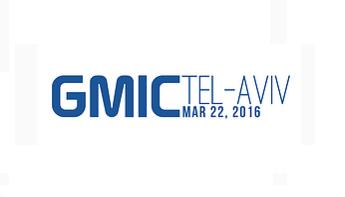 GMIC Tel Aviv partners with VCforU