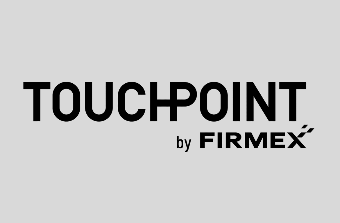 Touchpoint by Firmex.png