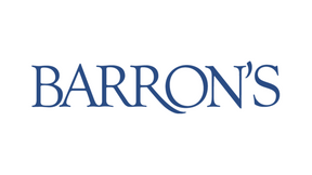 Barron's quotes Allied Advisers on Entreda Sale