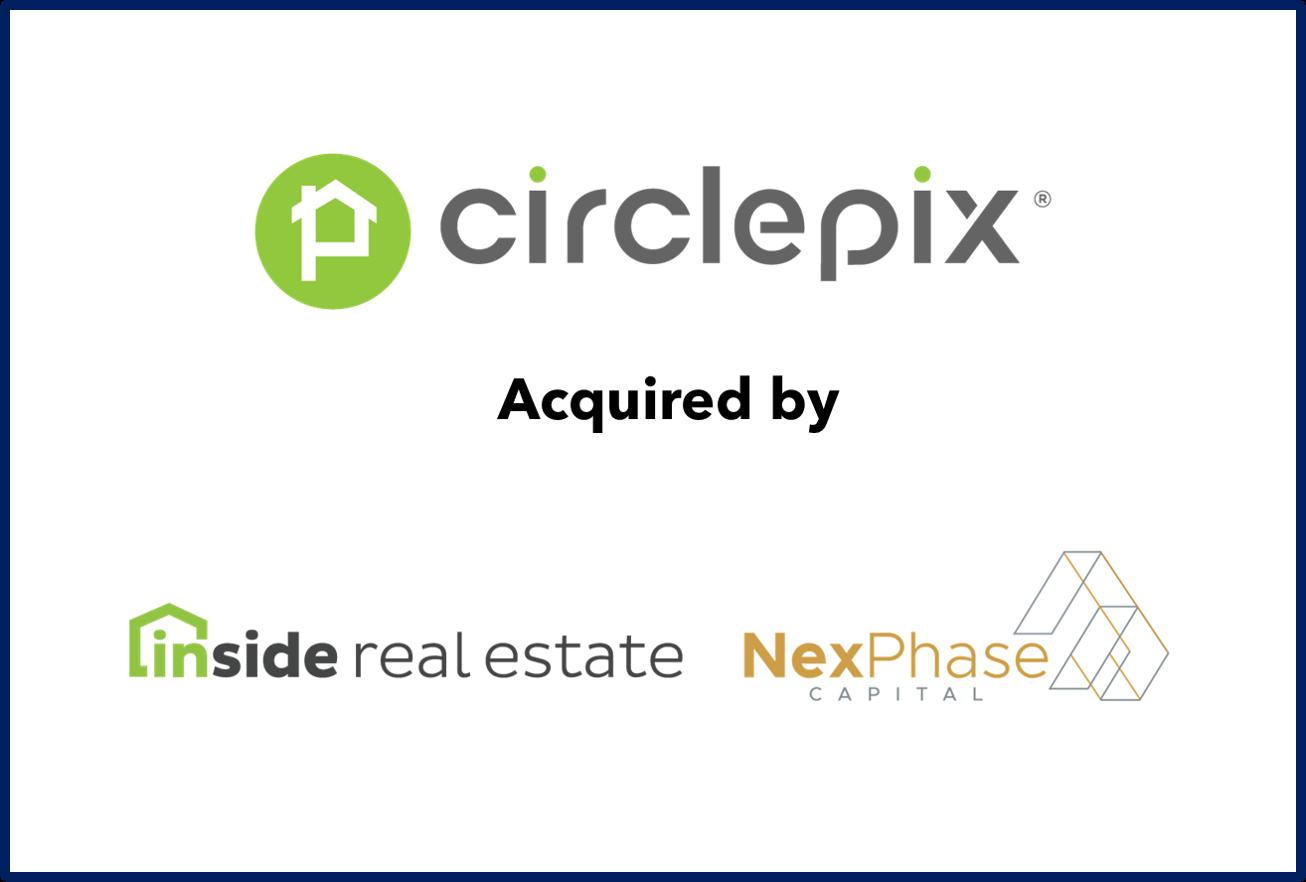 circlepix inside re.png