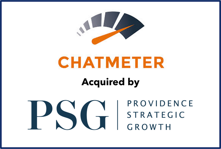 chatmeter PSG.png