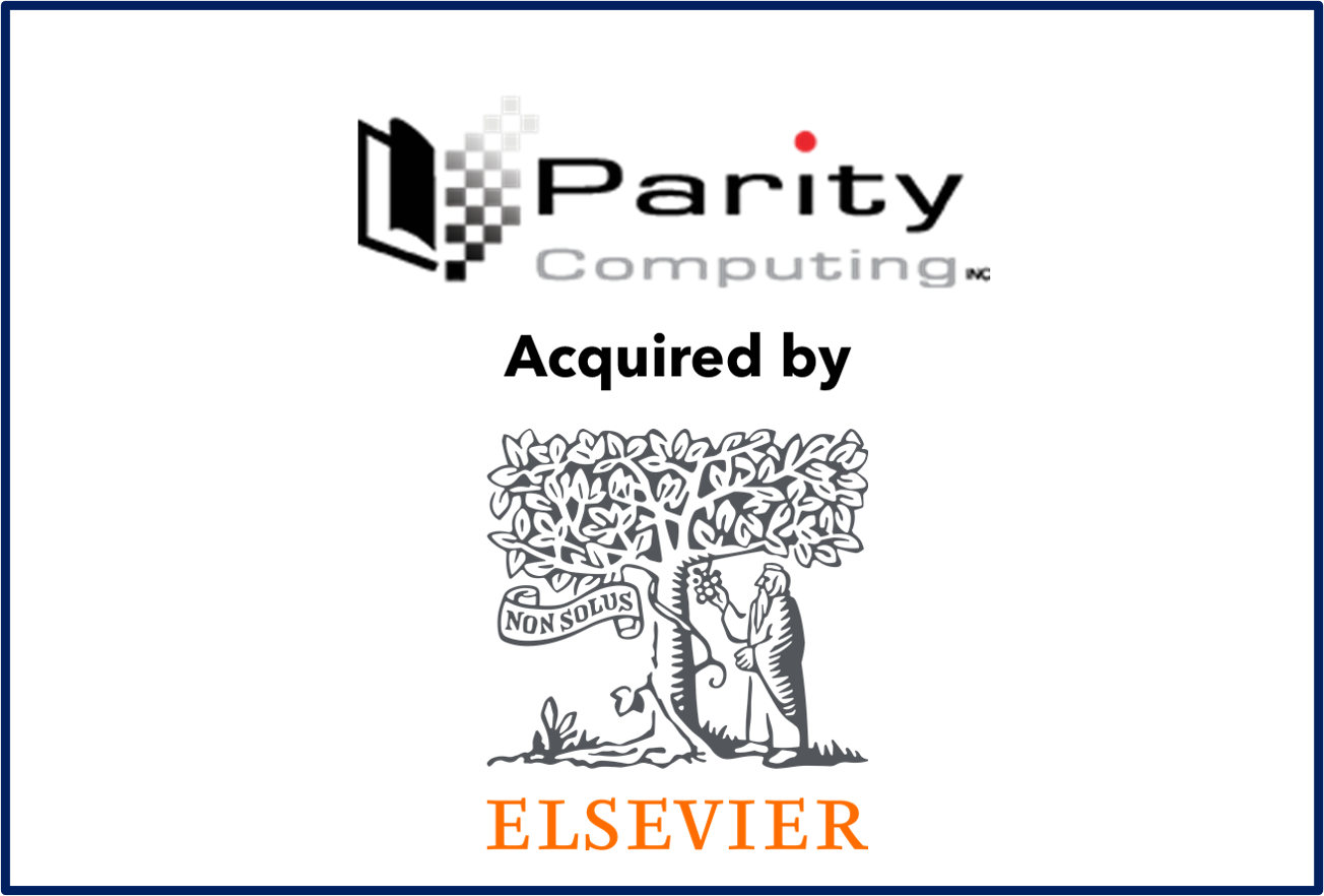 parity computing elsevier.png