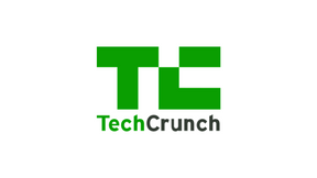 TechCrunch quotes Allied Advisers