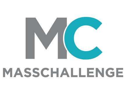 Top Startups Wanted: MassChallenge Israel 2016