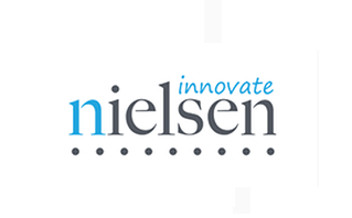 Nielsen Innovate Fund features VCforU in application process