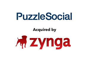 puzzlesocial zynga.png