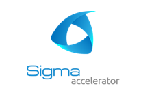 SigmaLabs calls entrepreneurs to apply by Dec 31st