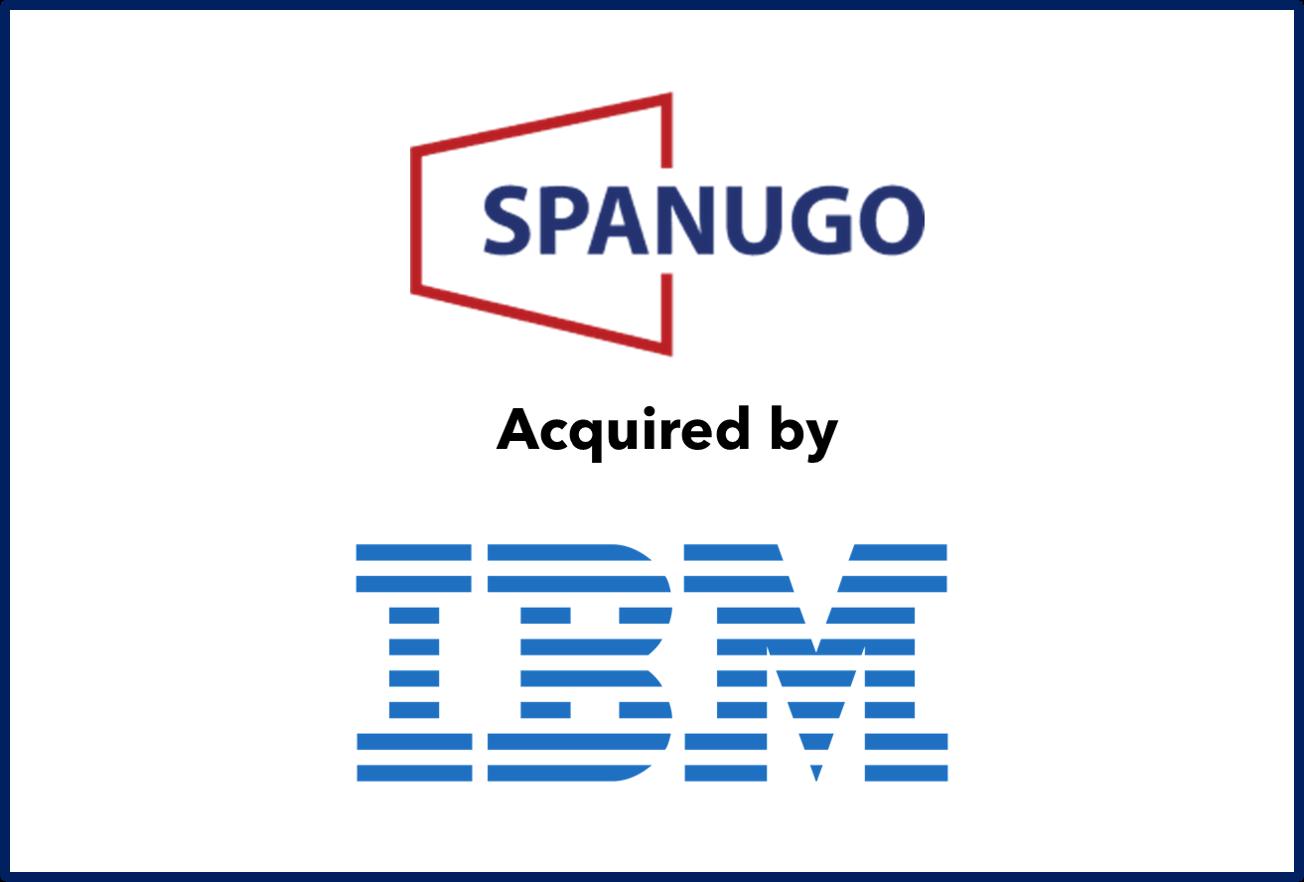 spunago IBM.png