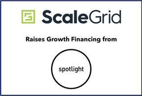 ScaleGrid Spotlight.jpg