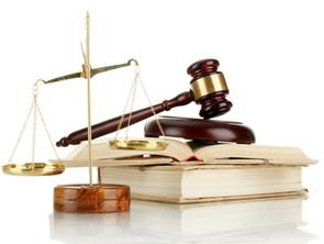 Loi de la copropriété en Belgique en 2021 - dispositions du code civil de normes impératives