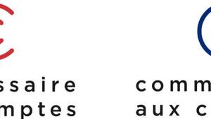 Vérifier les comptes en qualité de commissaire dans les copropriétés en Belgique ?
