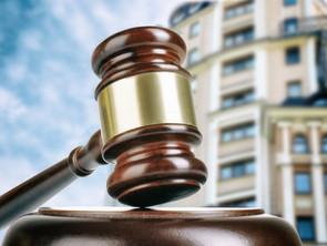 Le contentieux et les différents recours judiciaires en copropriété en Belgique: Juge de paix