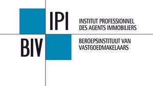 Les syndics professionnels sont soumis au code de déontologie de l'IPI, au droit commun et pénal!