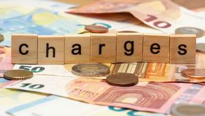 Astuces pour essayer de réduire vos charges de copropriété en Belgique -  et obligations légales