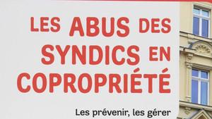 Mesures COVID copropriété prolongées jusqu'au 30 juin 2021: attention aux abus des syndics Belgique