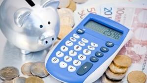 Le fonds de réserve est obligatoire pour les copropriétés en Belgique avec 5% de provision minimum