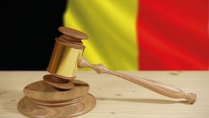 La loi de la copropriété est-elle réellement impérative? La justice garantit-elle un Etat de droit?
