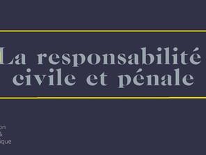 Responsabilité du syndic de copropriété défaillant, incompétent négligent ou avec actes irréguliers