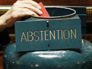 Impact des votes abstentions aux assemblées générales de copropriété Belgique