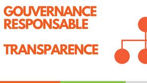 Accès aux documents de la copropriété: quelles obligations de transparence par le syndic ? Articles