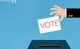 Modalités des votes en assemblée générale en copropriété Belgique: formalisés individualisés preuves