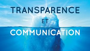 Citation judiciaire d'accès aux documents, factures, devis d'une copropriété - droit à transparence