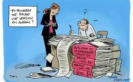 Charge de la preuve incombe aussi au syndic dans le contentieux d'annulation en copropriété Belgique