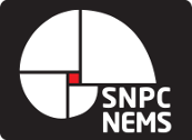 Article du SNPC Les revendictions du snpc en matière de copropriété