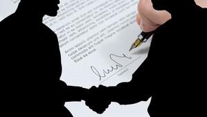 Mise en concurrence et pluralité des devis pour souscrire un contrat? en copropriété belgique