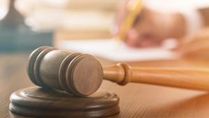 Le Juge de paix est compétent pour le contentieux des copropriétés, et garants de leur bonne gestion
