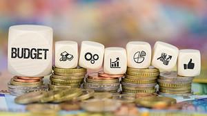 Différence du fonds de roulement et fonds de réserve copropriété en Belgique - comptabilité