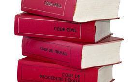 Version consolidée de la loi de la copropriété en Belgique par l'IPI