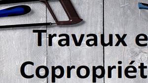 Comment gérer les travaux de la copropriété ? Article