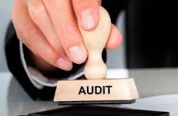 Copropriété en Belgique  : un commissaire aux comptes compétent