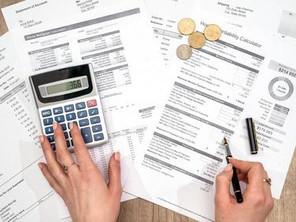 Arrêté royal fixant un plan comptable minimum normalisé pour les associations de copropriétaires