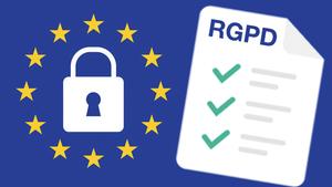 Votre syndic doit protéger vos données à caractère personnel, appliquer le RGPD et mettre des outils
