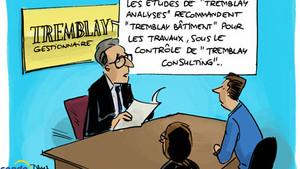 Comment imposer des décisions indispensables en copropriété en Belgique ? Article