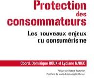 Accorder la qualité de consommateur aux associations des copropriétaires pour+ de protection. Projet