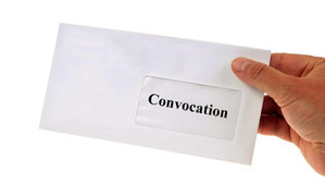 Un copropriétaire peut-il convoquer une assemblée générale de copropriété? Et un juge aussi?