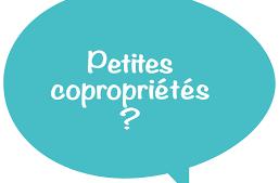 La loi sur la copropriété forcée, s'applique-t-elle aux petits bâtiments en copropriété ? Article