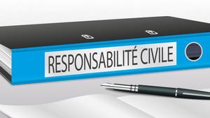 Devons-nous accorder la décharge au syndic et commissaire aux comptes en copropriété en Belgique?